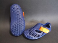 VIVO BAREFOOT ULTRA BLUE v.25-34